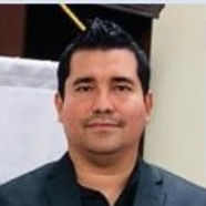 perfil Ernesto (2).jpeg