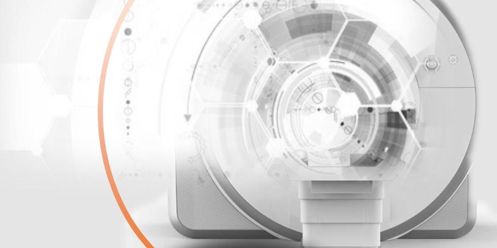 """Curso Internacional Virtual gratuito: """"Nociones Elementales de Resonancia Magnética"""" FAARDIT-CONAEDI"""