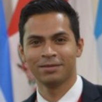 perfil Ernesto (6).jpeg