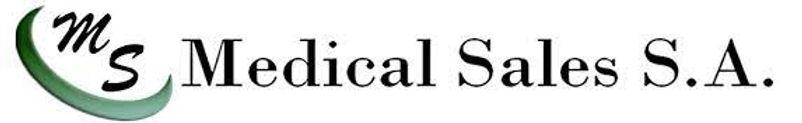 LOGO MEDICAL SALES.jpg