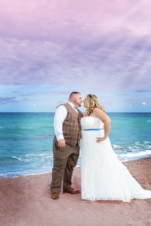 Wedding / Event Session Deposit