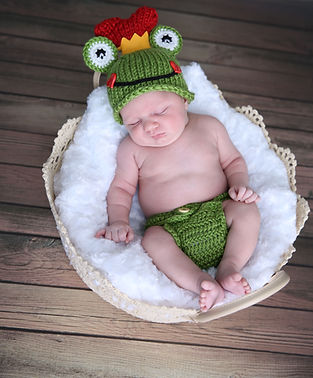 frogprince.jpg