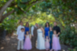 bwedding112018-52.jpg