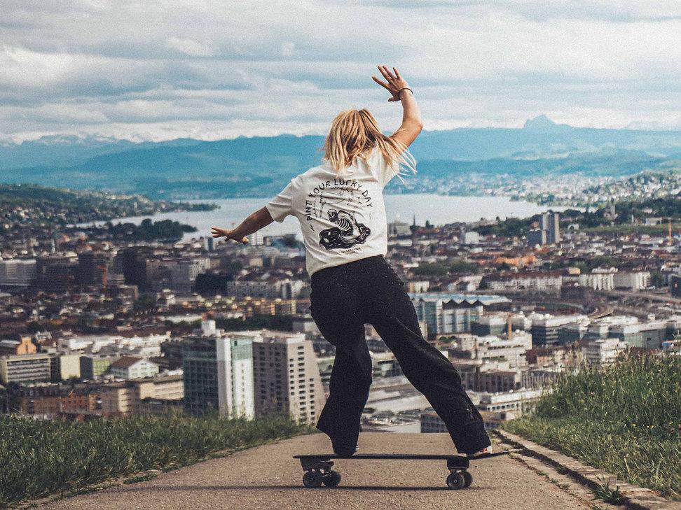 SurfSkate_Zurich_NickiAntognini-155.jpg