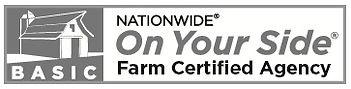 Nationwide Farm Certified Agency