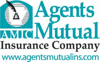 Agents Mutual, Haymond Insurance