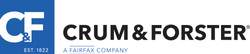 Crum&Forster_logo_4c_tag