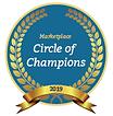 Circle of Champions.png