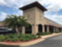 Haymond Insurance Searcy, AR, Little Rock, AR, Trucking Insurance