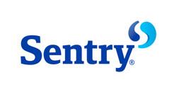 sentry_r_rgb_blu