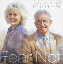 Fear Not SOUNDTRACK