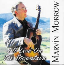 I'll Live On The Mountain SOUNDTRACK