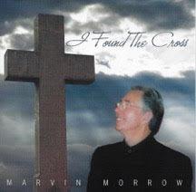 I Found The Cross CD