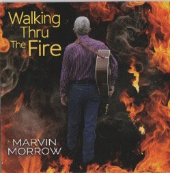 Walking Thru The Fire SOUNDTRACK