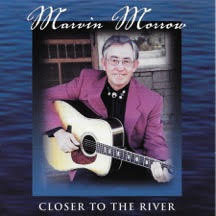 Closer To The River CD