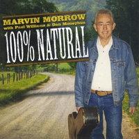 100% Natural CD