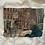 Thumbnail: Brooklyn Downtown