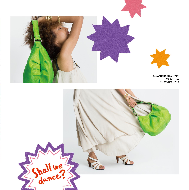 ST_catalogue_201508_OUT_P07