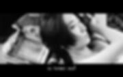 スクリーンショット 2019-03-23 15.56.31.png
