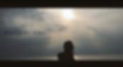 スクリーンショット 2020-03-20 17.55.10.png