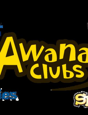 awana_clubs_logo.png