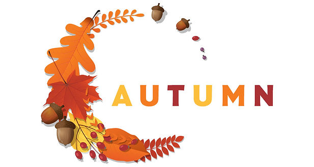 30FF-AutumnDIYArtsCrafts.jpg
