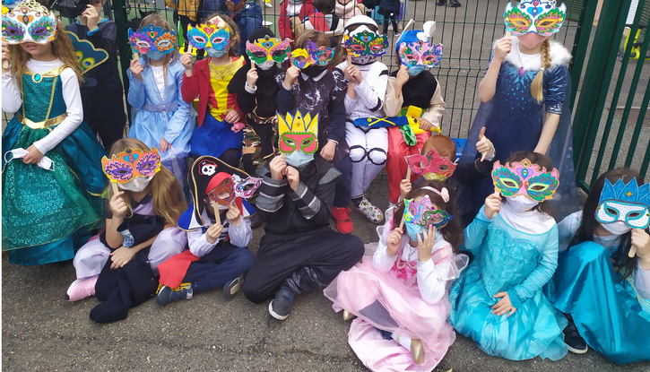 Carnaval 1.png