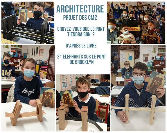 Projet CM2 Le pont de brooklyn.jpg