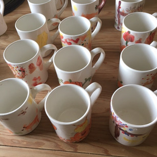 mugs image1.jpeg