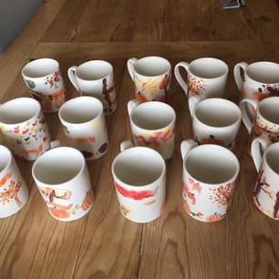 mugs image0.jpeg