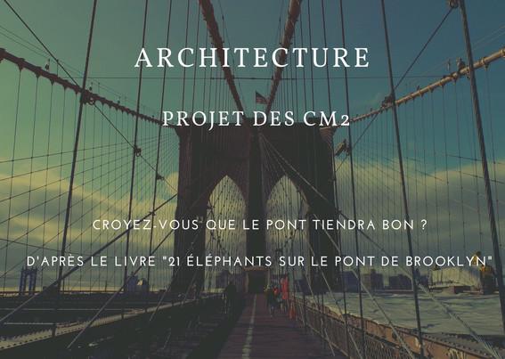 CM2 Pont de brooklyn.jpg