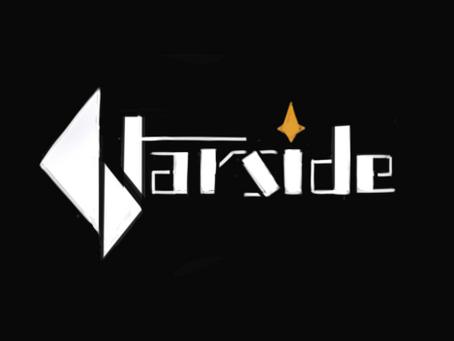 Starside Chat #1 - Origins of Starside & Issue 1