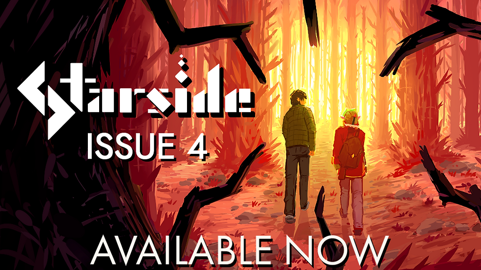 Issue 4 website image.png