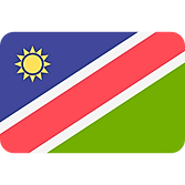 001-namibia.png