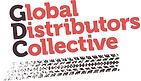global-distribution-collective.png