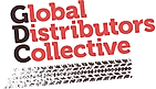 global-distribution-collective.png