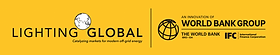 Lighting-GLOBAL.On-Yellow-1-1024x201.png
