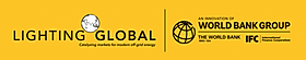Lighting-GLOBAL.On-Yellow-1-1024x201.png