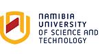 namibia-university.png