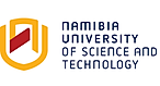 namibia-university.png