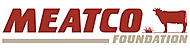 meatco-logo.png