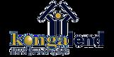 kongalend-logo.png