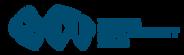NDF-Logo-177.png