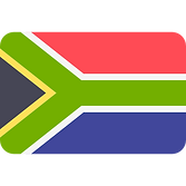 002-south-africa.png