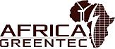 africa-greentec.png
