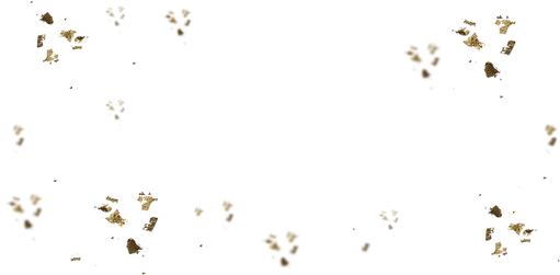 103-1030694_gold-flakes-png-library.png