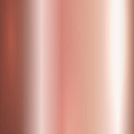 rose-gold-brushed-metal_1048-10443.jpg