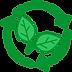 compostagem.png