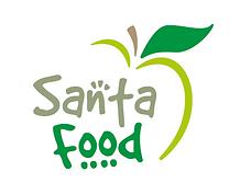 Novo Logo SF.png
