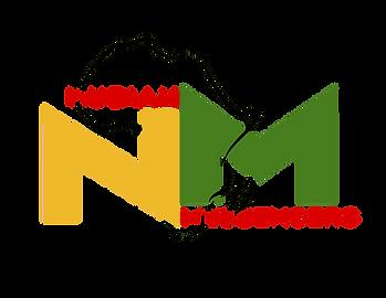 NubianMessengerslogo2-2.png